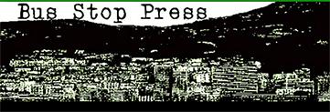 Bus-Stop-Press