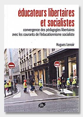 éducateurs libertaires et socialistes